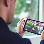 Nintendo aktiviert BluetoothAudioausgabe mit neuem SwitchUpdate KFp6t9T 1 4