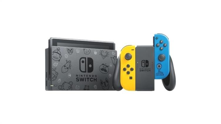 Nintendo bestatigt dass die Preissenkung fur das Basismodell der 1LYPT9jz 1 1