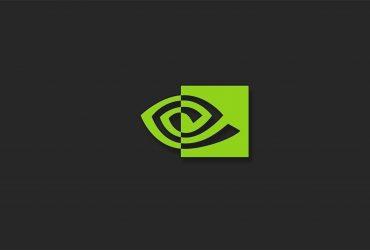 Nvidia veroffentlicht DLSSTreiber sowohl fur Windows 10 als auch fur 3jiUrkYw 1 12