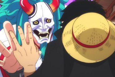 One Piece Episode 993 Spoiler Zusammenfassung Veroffentlichungsdatum 2SQ6O00tR 1 30