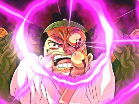 One Piece Episode 994 Spoiler Zusammenfassung Veroffentlichungsdatum Vpk86 1 3