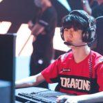Overwatch League enthullt 2021 Role Stars S7QTQr5Bi 1 5