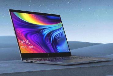 Samsung startet Massenproduktion von OLEDLaptopBildschirmen mit 90 NPiUj5 1 15