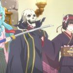 Tsukimichi Moonlit Fantasy Episode 11 Was ist zu erwarten icHi4REB 1 4