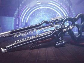 Wie man das Zepter von Ager und seinen Katalysator in Destiny 2 erhalt KNshSh6Ci 1 3