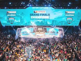 Wie man die Playoffs der Overwatch League 2021 verfolgt SLaRyL 1 3