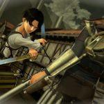 Attack On Titan Staffel 4 Teil 2 Erscheinungsdatum Spoiler NeuerwO5FQAr 4