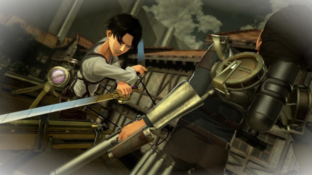 Attack On Titan Staffel 4 Teil 2 Erscheinungsdatum Spoiler NeuerwO5FQAr 1