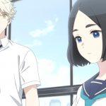 Blue Period Episode 3 Spoiler Zusammenfassung Erscheinungsdatum und XboE6Ujia 1 8
