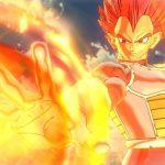 Dragon Ball Super Kapitel 77 Erscheinungsdatum Spoiler WirdY1W26J 4