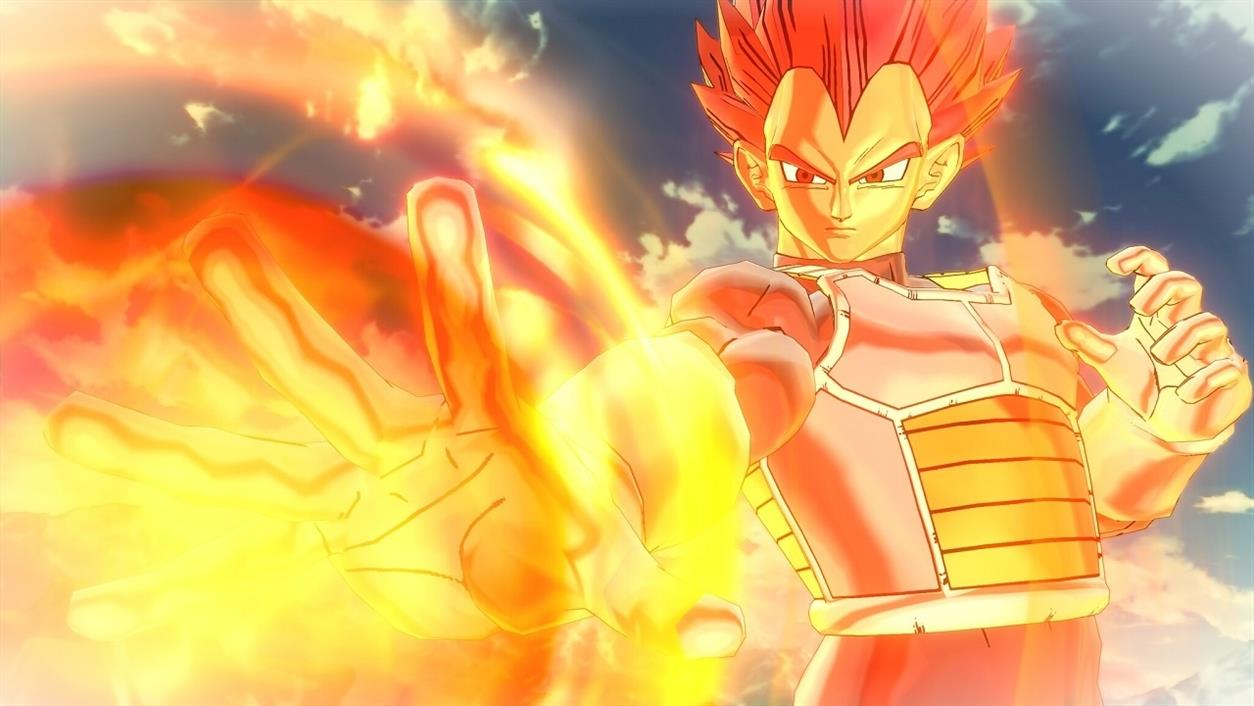 Dragon Ball Super Kapitel 77 Erscheinungsdatum Spoiler WirdY1W26J 1