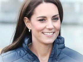 Hat sich Kate Middleton diesem kosmetischen Eingriff unterzogen6eB7Vg 26