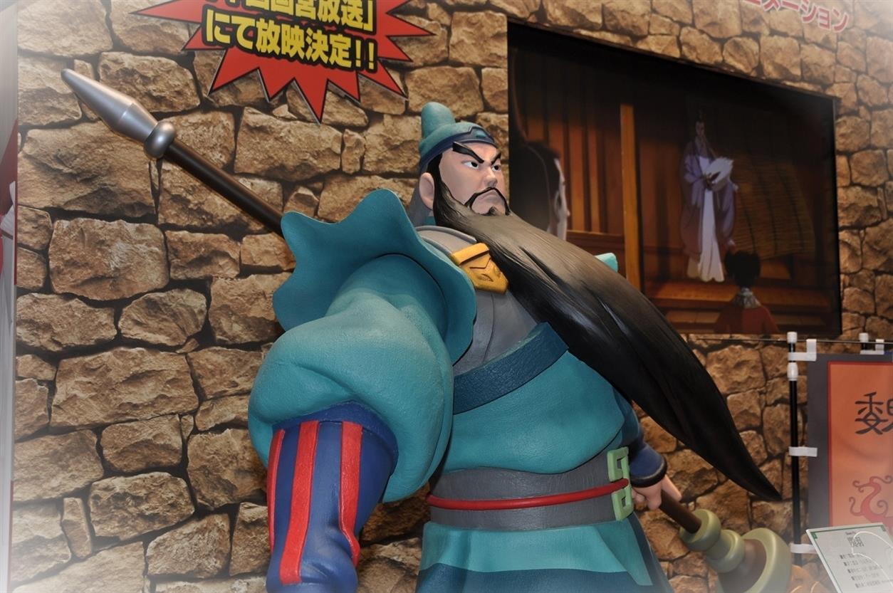 Kingdom Kapitel 696 Veroffentlichungsdatum Spoiler Hat Ryuu Ful0B6GS70W 1