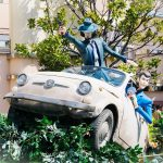 Lupin The Third Part Six Episode 1 Release Date Spoiler DieazsdQK 5