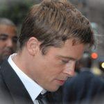 Meidet Brad Pitt George Clooney wegen seiner TrinkgewohnheitenwBES2BhJ 5