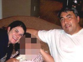 Mord an Michelle Castillo Wo ist Braulio Castillo jetzt A7yf7y25 1 3
