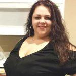 Mord an Samantha Fleming Wo ist Geraldine Jones jetzt V3UeyjN3W 1 7