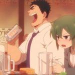 My Senpai Is Annoying Episode 2 Erscheinungsdatum und Spoiler 9Qubsca 1 4