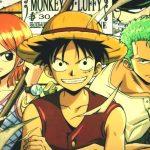 One Piece E996 Wo und wann wird gestreamt UaUcJLJ 1 4
