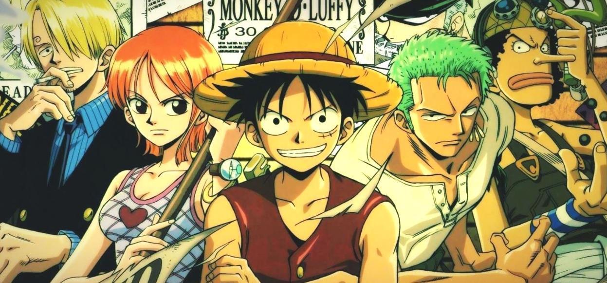 One Piece E996 Wo und wann wird gestreamt UaUcJLJ 1 1