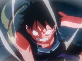 One Piece Kapitel 1029 Veroffentlichungsdatum Spoiler Der KampfCtVY1T 35