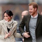 Prinz Harry und Meghan Markle erhalten angeblich Unterstutzung vonHOzOip 5