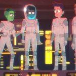 Star Trek Lower Decks Staffel 3 Verlangert oder abgesagt uo6jUqO3w 1 4