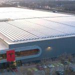 Tesla will noch in diesem Jahr die Produktion in seiner deutschen NQ8uP5X 1 8