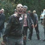 Wo wird der Tag der Toten gefilmt yhAX4fl 1 10