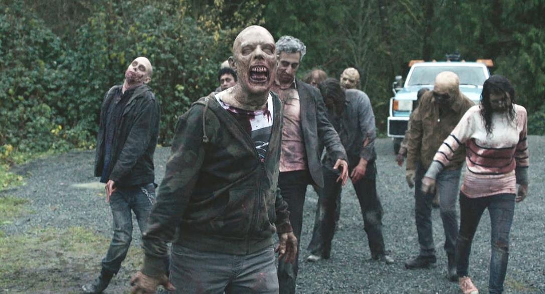 Wo wird der Tag der Toten gefilmt yhAX4fl 1 1